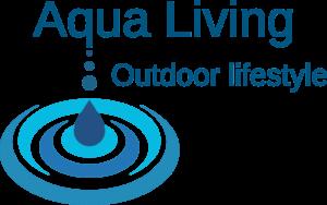 Aqua living logo 600 1 300x188