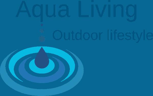 Aqua living logo 600 1