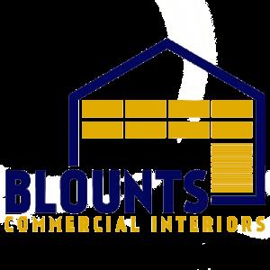 Blounts Commercial Interiors Logo 400 300x300