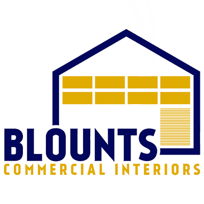 Blounts Commercial Interiors Logo 400