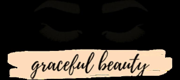 Graceful Beauty 900 400 768x341