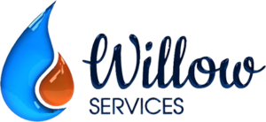 Willow services 435 200 300x138