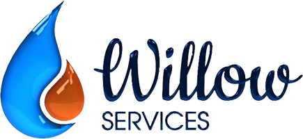 Willow services 435 200