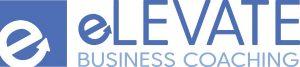 Wix elevate blue logo full version 1 300x67