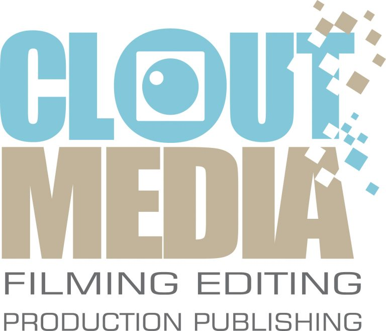 clout media logo square 1600X1200 1 768x658