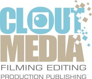 clout media logo square 1600X1200 300x257