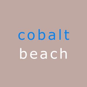 cobaltbeach3 300x300
