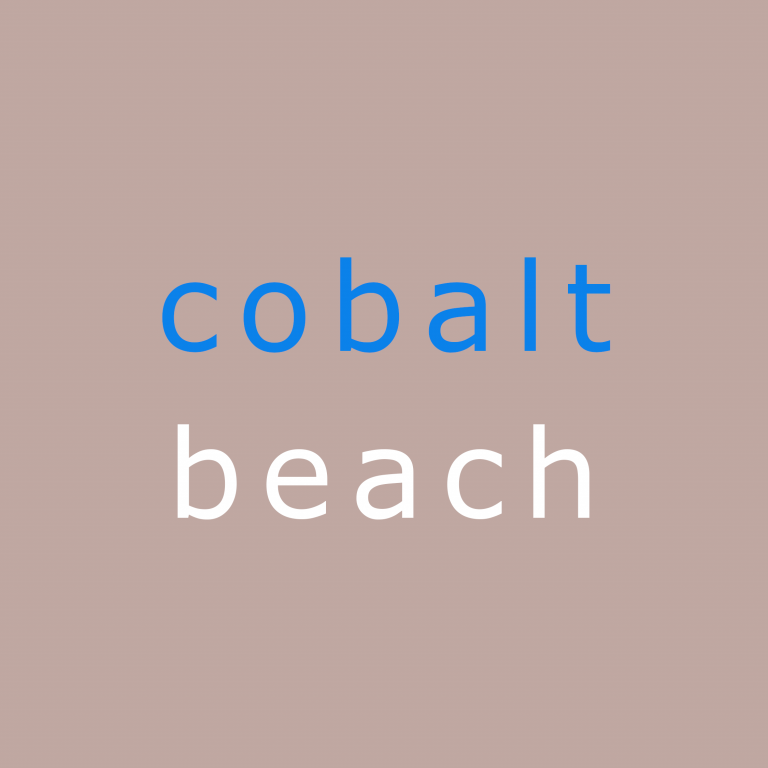 cobaltbeach3 768x768